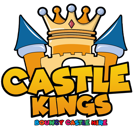 Castle Kings Bouncy Castle Hire
